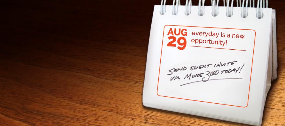 EventSchedulingImage